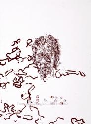 John.W.Bailly.2007.Cienfuegos
