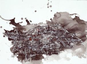 John.W.Bailly.2007.Tassin.la.Demi.Lune