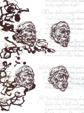 John.W.Bailly.2007.Venice
