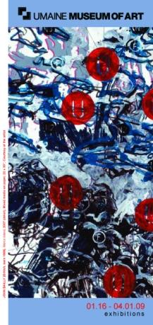 John.Bailly.2009.UMMA.invitation.cover