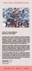 John.Bailly.2009.UMMA.invitation.essay