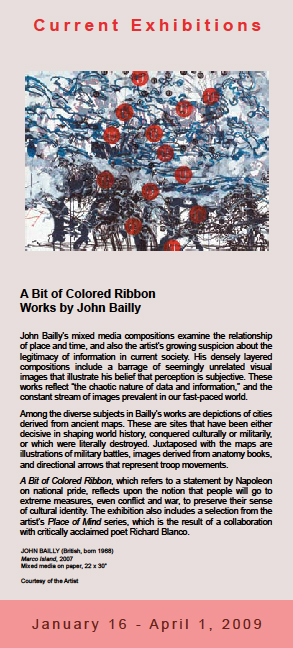 John.Bailly.2009.UMMA.invitation.essay