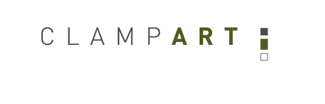 ClampArt Logo3