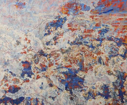 JWB.2006.Daphne.Major.web